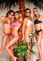 Sunrise GmbH