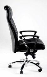 Sunrise Bürostühle - Chefsessel zu günstigen Preisen. Hervorragendes Preis-Leistungs-Verhältnis